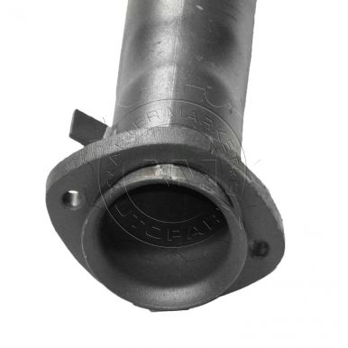 Possible to buy exhaust pipe flange? :: motorgeek com