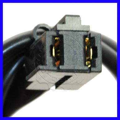 Ford f150 truck heater blower motor resistor with plug for Ford truck blower motor resistor