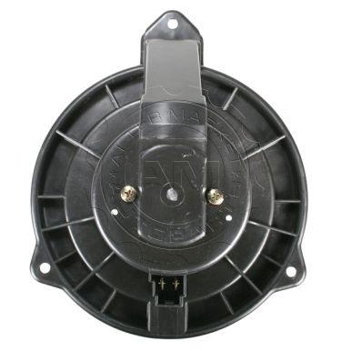 Dodge ram 1500 truck heater blower motor resistor kit for 2002 dodge ram blower motor resistor