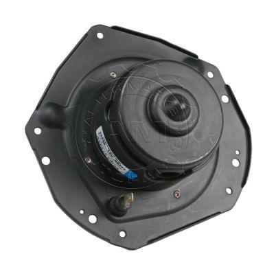 Blower motor 740 volvo blower motor resistorblower motor for Volvo 850 blower motor