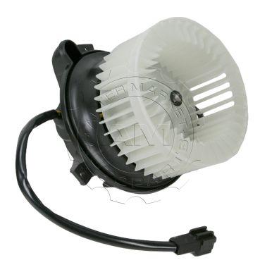 Example product for Dodge dakota blower motor
