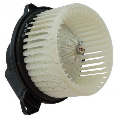 Dodge ram blower motor replacement blower motor for Dodge ram blower motor