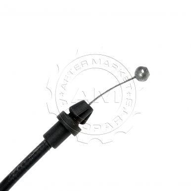 2000 ford taurus repair manual download