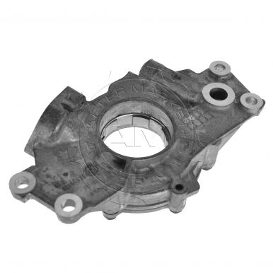 Chevy tahoe hybrid engine oil pump am autoparts for Motor oil for chevy tahoe