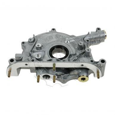 Acura Integra Engine Oil Pump Am Autoparts
