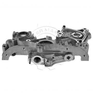 Honda Prelude Engine Oil Pump Am Autoparts