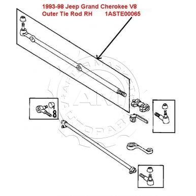 300zx fuse box diagram with G37 Fuse Box Location on 561542647275890571 together with In Line Fuse Box further Nissan 1400 Electrical Wiring Diagram additionally 1994 Buick Century Engine Diagram besides Roof Harness System.