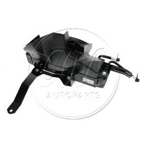 Toyota highlander transmission oil cooler am autoparts for 2010 toyota highlander motor oil