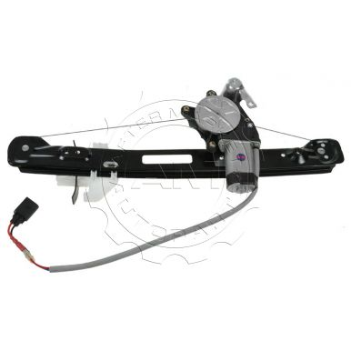 2001 ford focus window regulator am autoparts for 2001 ford focus window regulator replacement