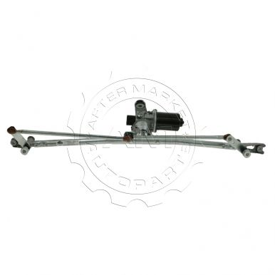 Gm Leaf Spring Front Bushing 15739091 together with Camshaft Position Sensor Location 2008 Buick Enclave further 6t0o0 Pontiac G6 Hard Change Camshaft Actuators as well 2q2aj Replace Thermostat 2003 Saturn Vue Cyl also 1 2200 Belt. on saturn aura engine diagram